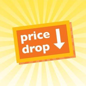 Price Drop! Make an Offer!